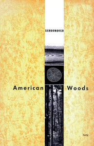 american woods cover