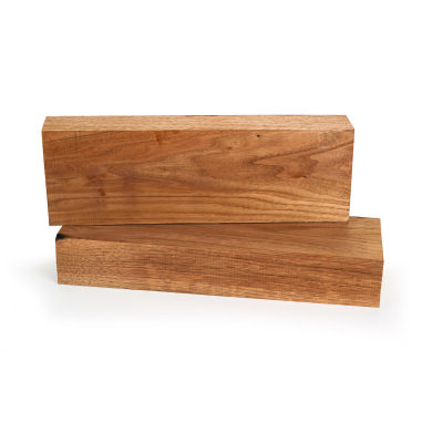 butternut wood pieces